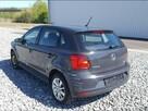 Volkswagen Polo V 1.0 3cyl. Comfortline BMT/Start-Stopp 2014 - 3