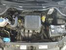 Volkswagen Polo V 1.0 3cyl. Comfortline BMT/Start-Stopp 2014 - 6