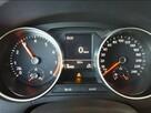 Volkswagen Polo V 1.0 3cyl. Comfortline BMT/Start-Stopp 2014 - 7