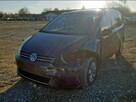 Volkswagen Sharan 1.4 Comfortline BMT   2014 - 2