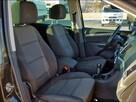 Volkswagen Sharan 1.4 Comfortline BMT   2014 - 5