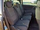 Volkswagen Sharan 1.4 Comfortline BMT   2014 - 6