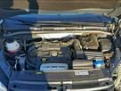 Volkswagen Sharan 1.4 Comfortline BMT   2014 - 7