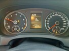 Volkswagen Sharan 1.4 Comfortline BMT   2014 - 8