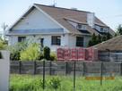 dom z garażem i ogrodem Andrespol - remont - 3
