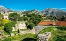 Czarnogóra - Piękna Nieznajoma - 2