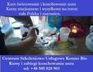 Misy Tybetańskie kryształowe Kurs masaż i terapia dźwiękiem - 16