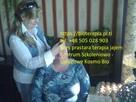 Misy Tybetańskie kryształowe Kurs masaż i terapia dźwiękiem - 10