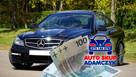 SKUP AUT Chorzów za GOTÓWKĘ samochodów osobowych używanych