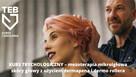 KURS TRYCHOLOGICZNY – mezoterapia mikroigłowa skóry głowy