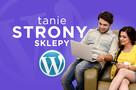 STRONY internetowe Katowice SKLEPY tworzenie projektowanie - 1