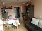 Mieszkanie trzy pokojowe Gdańsk Stogi