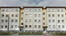 Zamienie mieszkanie komunalne