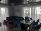 NieruchomościMój Dom poleca mieszkanie:
