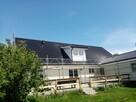Praca dla chcących pracować na dachach