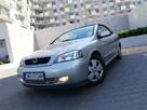 Opel Astra G 1.6 benz + LPG Cabrio BERTONE // Klima // Alu