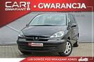 Peugeot 807 2,0 16V Raty Gwarancja Zamiana