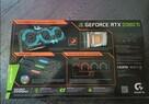 Karta graficzna GeForce RTX 2080 Ti