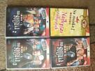 Filmy i kabarety na DVD - 3
