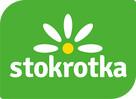 Kierowca Kat. C Stokrotka - Teresin