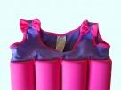 Kostiumy kąpielowe dla dzieci do nauki pływania - 4