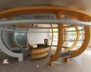 architekt wnętrz, grafik 3D, projektant oświetlenia - 6