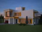 architekt wnętrz, grafik 3D, projektant oświetlenia - 7