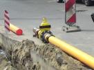 przyłącza instalacje wod/kan i gaz, drenaże-odwodnienia, - 3