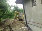 przyłącza instalacje wod/kan i gaz, drenaże-odwodnienia, - 4