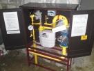 przyłącza instalacje wod/kan i gaz, drenaże-odwodnienia, - 8