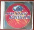 AVEX DANCE ICHIBAN CD Bydgoszcz