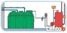 Jedno płaszczowe i dwu płaszczowe zbiorniki na olej opałowy - 3