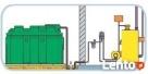 Jedno płaszczowe i dwu płaszczowe zbiorniki na olej opałowy - 4