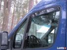 OWIEWKI MERCEDES SPRINTER VW CRAFTER OD 06/2006 WYSYŁKA Wrocław