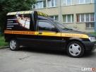 Pogotowie Kanalizacyjne Wrocław WUKO Kamera Insp 668718661 - 2