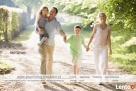 Psycholog w Legnicy, Poradnia dla Par i Małżeństw Legnica