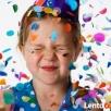 Organizacja urodzin dla dzieci,animacje dla dzieci Bydgoszcz Bydgoszcz