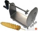 maszynka chips frytki patyku ziemniaki +patyczki - 1