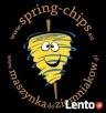 maszynka chips frytki patyku ziemniaki +patyczki - 4