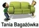 Przeprowadzki Poznań. TANIO I SOLIDNIE. TEL 668 624 324