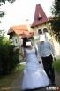 Sprzedam suknię ślubną Mielec