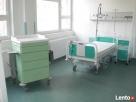 Oferent do sprzętu medycznego Sulejówek