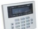 Systemy alarmowe SATEL z powiadomieniem na tel komórkowy - 2