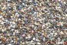 piach żwir Olsztyn ziemia kamień pospółka kruszywa Olsztyn - 6