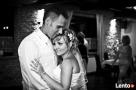 Fotografia ślubna weselna oraz okolicznościowa Szczyrk