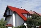 Malowanie dachów natryskiem hydrodynamicznym Piastów