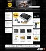 Sklepy internetowe PrestaShop - projektowanie i tworzenie - 4