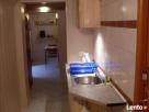 Apartament Na Wrzosach - wolne pokoje