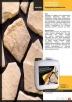 NANOQUICK PIASKOWIEC 5L - impregnat do kamienia do piaskowca Szydłowiec