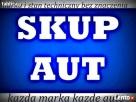 kupie kazde auto od 500 do 3000 kazdy stan Turek